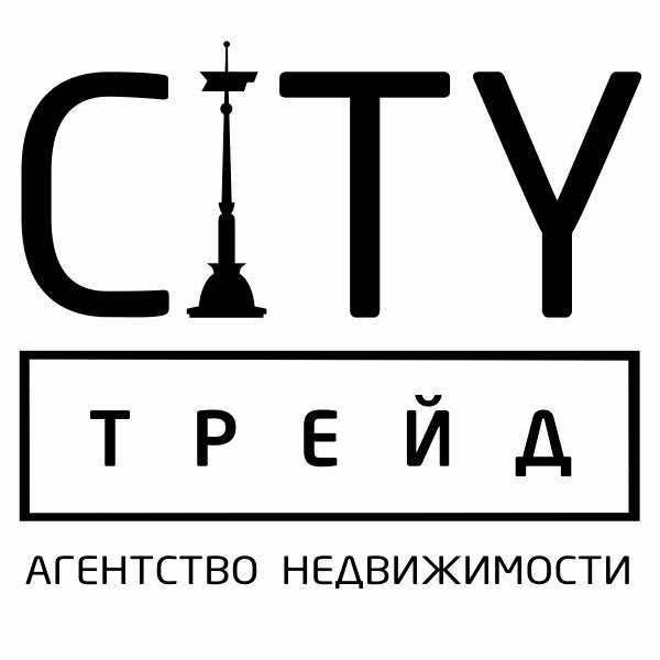 (c) City-trade.pro